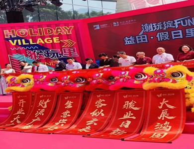 桂林中国舞狮的来历?